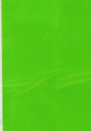 A4 Intense Green Paper 80gsm x 50 Sheets - SC76